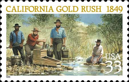 CA-Gold-Rush_jpg
